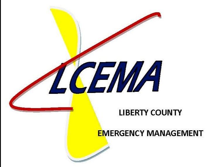 Liberty County Emergency Management Agency (LCEMA)